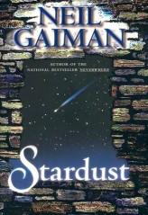 StardustGaimanbookcover