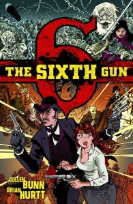 The-sixth-gun-volume-1-cover-600x921