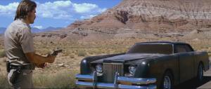 60816-the-car2